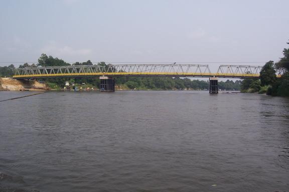 jembatan-air-tiris.jpg